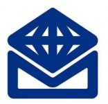 Metrobank Davao Branches