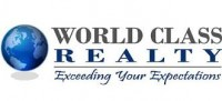 World Class Realty – Davao-based Real Estate Broker