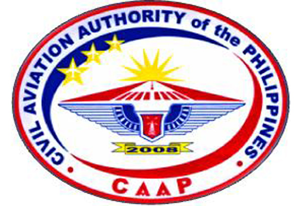 The Philippines  Civil Aviation Authority (Governement Office ... 43ec6c564