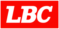 LBC Express, Inc. – Davao City Branches