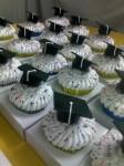 Merco Cakes of Davao City