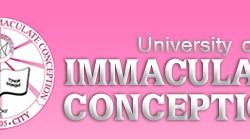 UIC Davao City