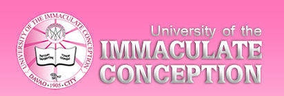 University Of Immaculate Conception In Davao City