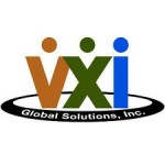 VXI Global Solutions Is Hiring 100 Inbound Sales Expert – Davao City