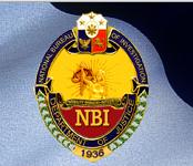 NBI Davao Office