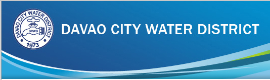 Davao City Water District Collection Centers