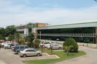 Davao Adventist Hospital, Inc.