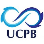 United Coconut Planters Bank (UCPB)