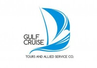 Gulf Cruise Travel