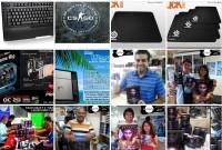 Blinque Tech - Computer Store Davao City Branch