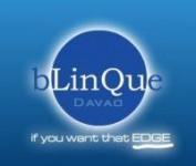 Blinque Tech – Davao