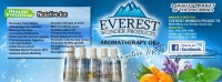 EVEREST OIL PRODUCTS