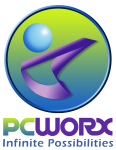 PCWORX I.T. SOLUTIONS, INC.