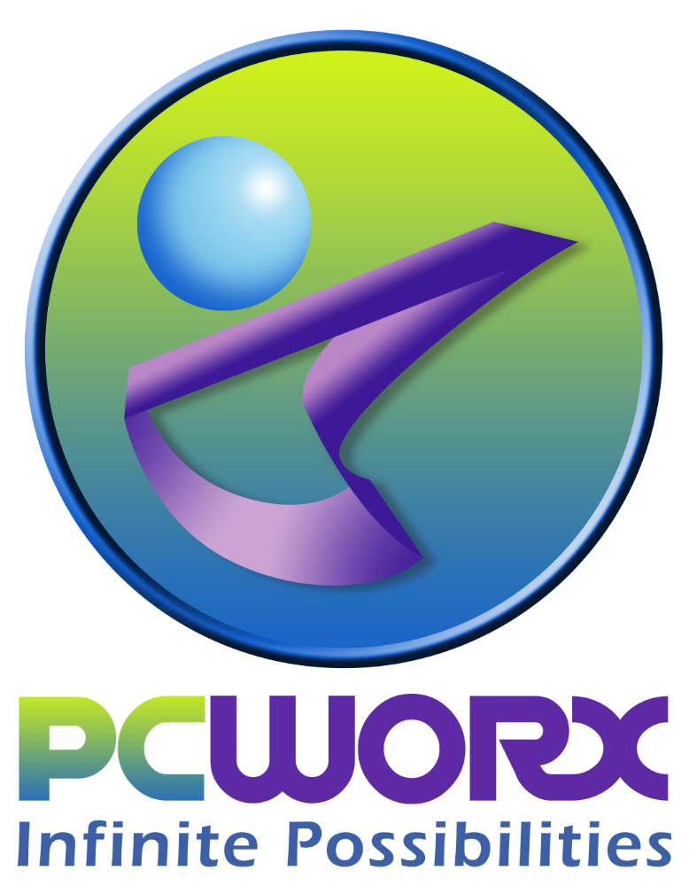 Logo with Slogan _ Vertical