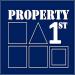 Property 1st