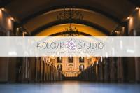 Kolour Studio – Davao Wedding Photographer | Wedding Destination Photographer