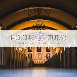 kolour-studio-banner