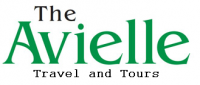 Avielle Travel and Tours Agency