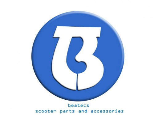 beatecs logo new