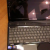 For sale: Toshiba Satelite L655 Black (Laptop) - Image 1