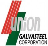Union Galvasteel Corp. – Bangkal Sales Office, Davao City