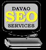 davao logo