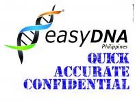 easyDNA Philippines