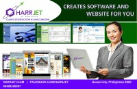 HARRJET IT SOLUTIONS
