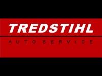 TREDSTIHL AUTO SERVICE