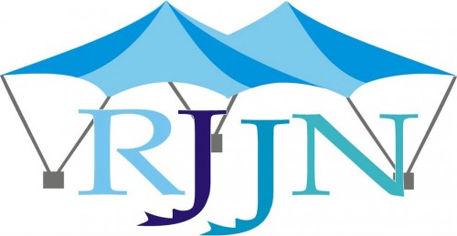 Calling Card RJJN02