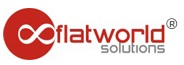 Flatworld Solutions Philippines, Inc.