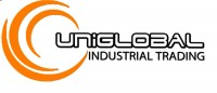Job Vacancy at Uniglobal Industrial Trading