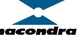 Macondray Logo