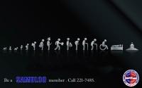 Sta. Ana Multipurpose Cooperative (SAMULCO)