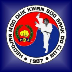 hedojar-martial-arts-davao