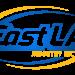 East LA Industries Final-01