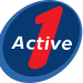 ActiveOne-Logo