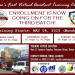 Batch3 Enrollment - KOM Academy VA Program