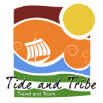 Tide and Tribe Travel and Tours