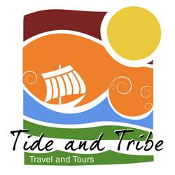 tideandtribe-logo-web250