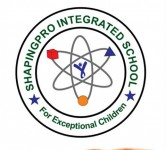 Shapingpro Integrated School for Exceptional Children