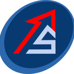 ActiveSystems Logo
