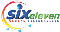 SixEleven Global Services is Hiring Online Tutors and CSR's