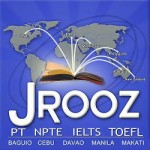 Jrooz Review Center