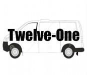 Twelve One Car Rentals