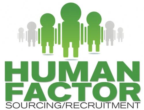 image-human-factor