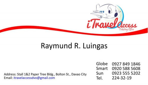 i travel calling card new final