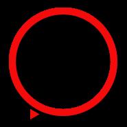 icon-large