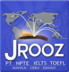 JROOZ IELTS / IELTS UKVI ONE DAY PROMO – May 13, 2017