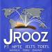 jrooz logo 2